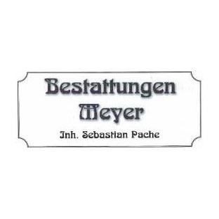 Bestattungen Meyer